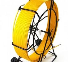 УЗК устройство закладки кабеля  длиной 100 и и 200 м - Продажа в Краснодарском Крае