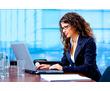 Менеджер по продажам (Удаленно), фото — «Реклама Апшеронска»