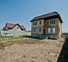 Продаётся дом пр. 5-й Куликова Поле, 250/ 70/ 30. - Дома в Краснодаре