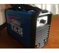Инвертор BlueWeld Prestige 160 - Инструменты, стройтехника в Краснодарском Крае