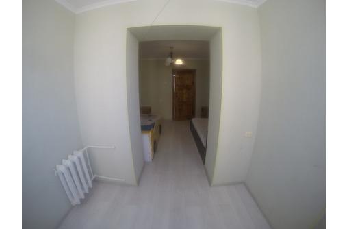 Продается просторная 3-комнатная квартира «заходи и живи» в кирпичном доме в Анапе - Квартиры в Анапе