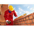 Выполним любые строительные, ремонтно отделочные работы - Строительные работы в Новокубанске