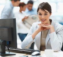 Требуется Консультант-менеджер - Управление персоналом, HR в Туапсе