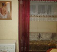 Вас ожидает небольшая уютная квартира в центре города - Аренда квартир в Краснодарском Крае