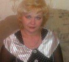Специалист по государственным закупкам (тендерный специалист) - Работа на дому в Краснодаре