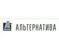 ООО «Альтернатива» архитектурно-строительное проектирование объектов - Проектные работы, геодезия в Тихорецке