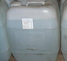 Ортофосфорная кислота 67%/73%/85% ГОСТ (канистра 33 кг) - Продажа в Новороссийске