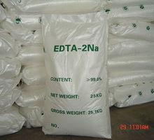 Трилон Б меш.25 кг.Динатриевая соль EDTA-Na2 - Продажа в Новороссийске