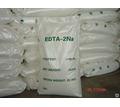 Трилон Б меш.25 кг.Динатриевая соль EDTA-Na2 - Продажа в Краснодарском Крае