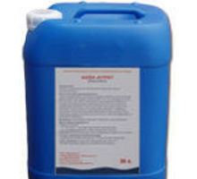 Оксихлорид алюминия коагулянт (ПОХА)17-18% (канистра 29 кг. 20л) - Продажа в Краснодарском Крае
