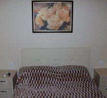 Только для Вас 1,5- комнатная квартира в Центре города - Аренда квартир в Краснодарском Крае