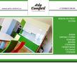 Кухни под заказ в Сочи, фото — «Реклама Сочи»