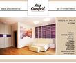 Мебель на заказ, от производителя. Сочи., фото — «Реклама Сочи»