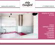 Бесконтактная меблировка в Сочи., фото — «Реклама Сочи»