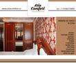 Дистанционно заказать мебель в Сочи., фото — «Реклама Сочи»