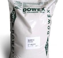Давекс (Dowex HCR-S S) меш.25 л. - Продажа в Кропоткине