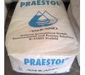 Катионный флокулянт Praestol 853 ВС (Праестол 853 ВС) - Продажа в Тимашевске