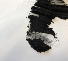 ОУ-Б меш.16кг.порошок активированный уголь, так же есть ОУ-А , ОУ-В , ОУ-Г - Продажа в Краснодаре