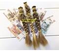 Покупаем дорого волосы в КРАСНОДАРЕ! - Парикмахерские услуги в Краснодаре