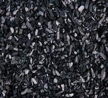 ДАК-5 меш.10кг.Активированный уголь ДАК-5 - Продажа в Анапе