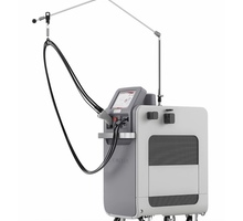 Лазерная Эпиляция - Косметологические услуги, татуаж в Краснодарском Крае
