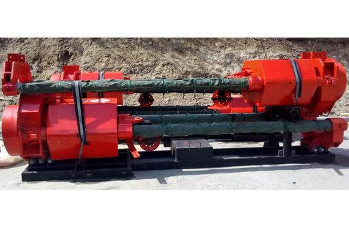 Дизельмолот DD-25 для погружения свай, труб, шпунта - Другие запчасти в Краснодаре