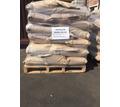 От завода NDP-200 меш.10 кг.Порошок диатомитовый (кизельгур) пищевой - Продажа в Тимашевске