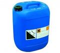 Молочная кислота 80% кан. 25 кг консервант и антиоксидант Молочная кислота 80% - Продажа в Тимашевске