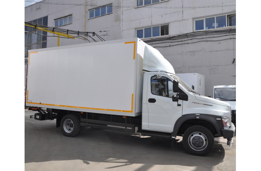 Междугородние перевозки  по РФ - Грузовые перевозки в Адлере