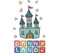 """Детский развивающий центр """"DannyLand"""" - Детские развивающие центры в Краснодарском Крае"""