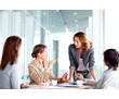 Менеджер-консультант (удаленно), фото — «Реклама Горячего Ключа»