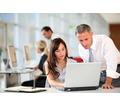Сотрудник  по работе с клиентами - Менеджеры по продажам, сбыт, опт в Краснодаре