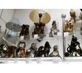 Игуана магазин подарков и сувениров - Подарки, сувениры в Краснодаре