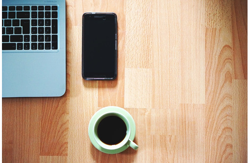 Консультант в онлайн офис - Работа на дому в Анапе