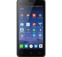 продам смартфон - Смартфоны в Краснодарском Крае