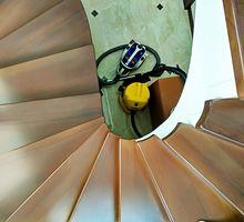 Изготовление лестниц из дерева - Лестницы в Краснодарском Крае
