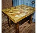 Обеденный стол - Столы / стулья в Краснодарском Крае