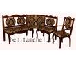 Мебель от производителя, фото — «Реклама Армавира»
