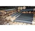 Продаем сетку-рабицу от производителя - Металлоконструкции в Геленджике