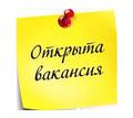 Менеджер в интернет-магазин. - Без опыта работы в Краснодарском Крае
