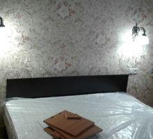 Отдых  АДЛЕР ул.КРУПСКОЙ 5А   РИТА - Гостиницы, отели, гостевые дома в Адлере