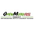 """ООО """"ОренМото"""" ремонт автомобилей, мото и садовой техники - Другие услуги в Тихорецке"""