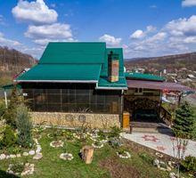 Отдых в Гуамке, гостевой коттедж ЭкоДом - Аренда домов, коттеджей в Краснодаре