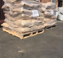 Кормовые добавки на основе диатомита, кизельгура для животных, меш. 10 кг - Сельхоз корма в Краснодарском Крае