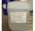 Глицерин USP (пищевой Е422)/ Технический кан.25 кг Германия - Продажа в Тимашевске