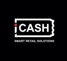 iCash. Умные торговые решения - Бизнес и деловые услуги в Анапе