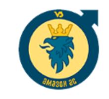 ООО «Амазон-АС» запчасти и сервис для автомобилей  «Вольво» и Saab - Ремонт и сервис легковых автомобилей в Тихорецке