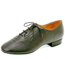 Туфли танцевальные детские - Одежда, обувь в Краснодаре