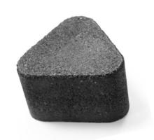 Камни для шлифовальной машины - Инструменты, стройтехника в Краснодарском Крае