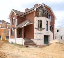 Ремонт и строительство под ключ - Строительные работы в Туапсе